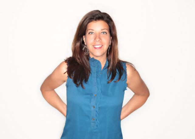Martin Agency Taps MullenLowe's Kristen Cavallo as CEO