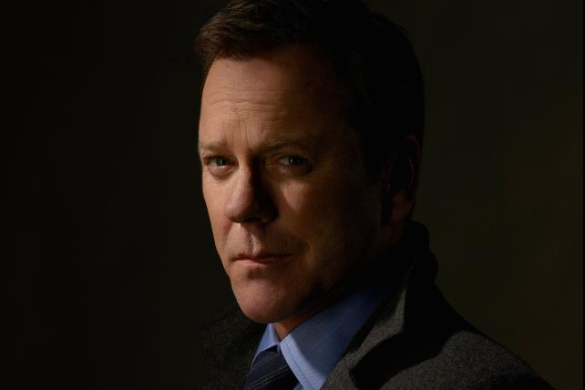 ABC's Kiefer Sutherland drama 'Designated Survivor' jumped from a strong 2.2 in live-plus-same-day ratings to a 2.7 in C3 ratings, earning a quick full-season order in the process.