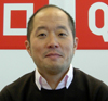 Uniqlo Moves Beyond Its Japanese Roots