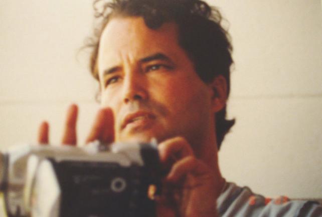 Jeff Labbe