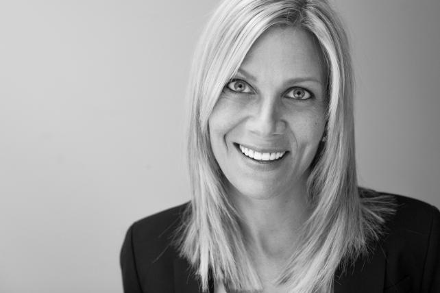 Laura Maness, incoming president of Havas Worldwide New York