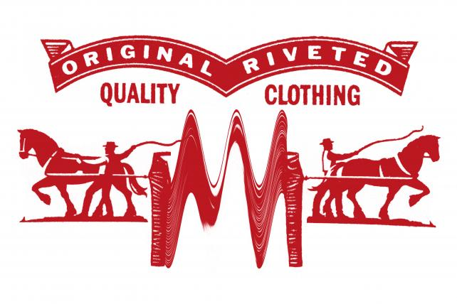 How Levi's remains true blue after 165 years