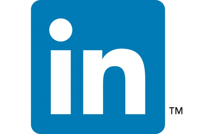 B2B Brands Near Top of LinkedIn's 'Most Influential' List