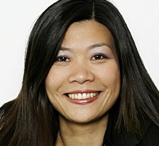 UM Hires Lisa Wei