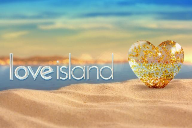 'Love Island' is stirring up British viewers and U.K. marketers along with them.