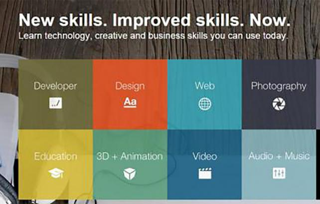 An Easy Way for Workers to Learn How to Use Digital Tools Now Part of LinkedIn's Offering