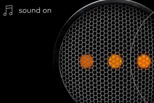 Mastercard debuts its 'sonic brand identity,' a lyrics-less melody