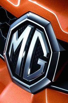 SAIC Puts MG Image Overhaul in High Gear