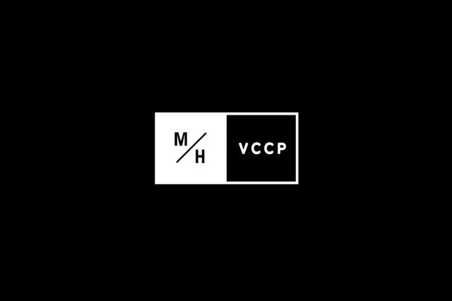 Muhtayzik Hoffer has a new name: M/H VCCP