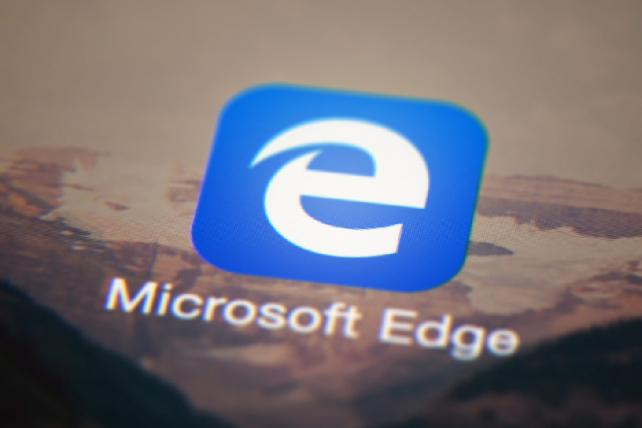 Microsoft integrates AdBlock Plus in Edge mobile browser
