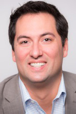 People on the Move: PointRoll Names Mario Diez Chief Executive Officer