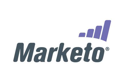 Vista Equity Partners Buying Marketing Tech Firm Marketo for $1.79 Billion