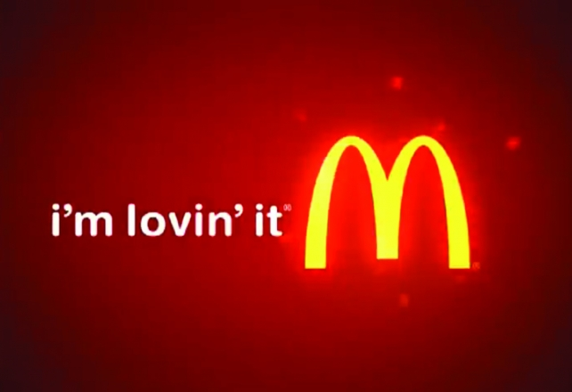 Has Time Run Out for McDonald's Brand Chronicle After 10 Years?