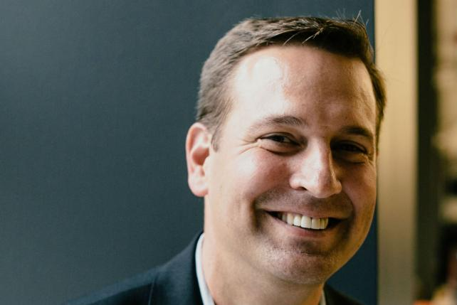 SAP Finds Good Content Can Come From a Rival