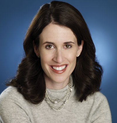 Citigroup CMO Departs For Gilt