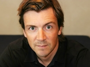 People on the Move: Mick McCabe Named Chief Strategy Officer of Leo Burnett