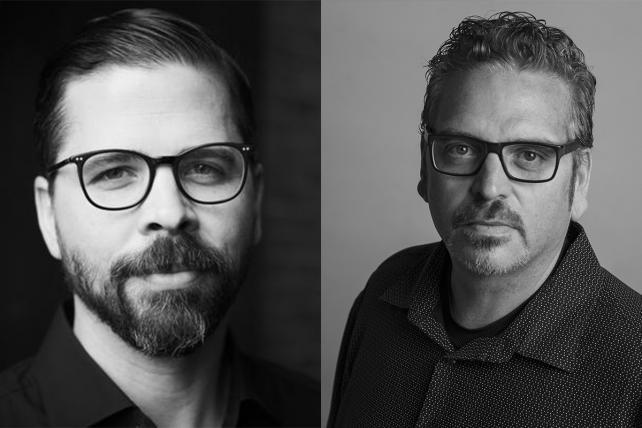 VML Expands Creative Teams, Names Two North American CCOs