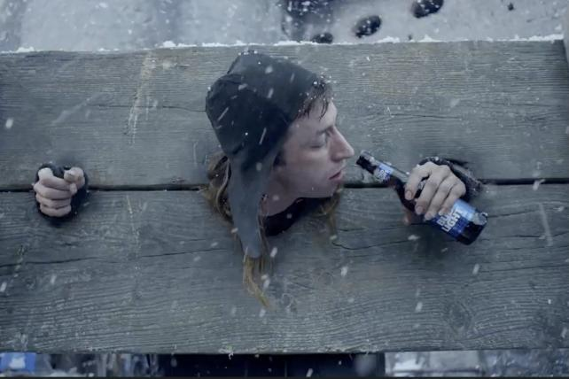 Miller Lite gets medieval on Bud Light. And Europe punishes Google: Thursday Wake-Up Call