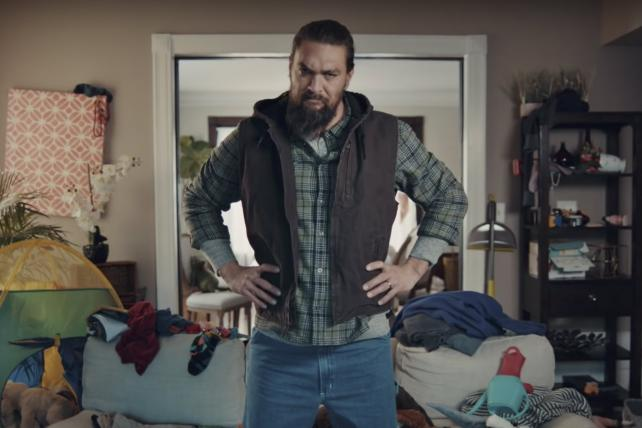 'SNL' mocks macho marketing, and Twitter's CEO pulls a 'tone-deaf' move: Monday Wake-Up Call