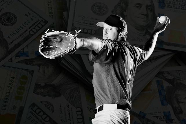 Moneyball: hidden metrics for improved agency ops