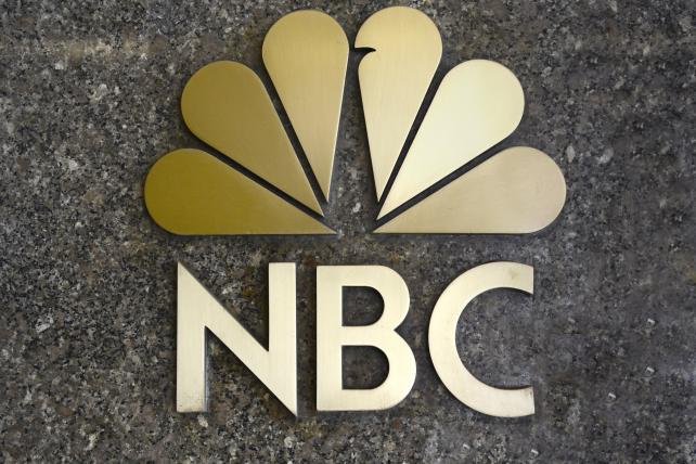 NBC chief hints that company may unveil Netflix-style service
