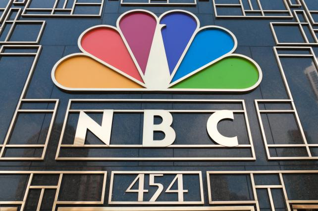 NBCU shakes up ad sales division, promotes Laura Molen and Mark Marshall