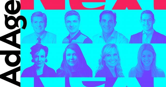 Top row: Pritchard, Machado, Lord, Murphy Bottom row: Popcorn, Greene, Gustafson, Klatt
