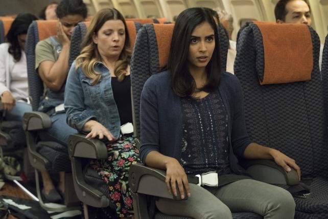 No 'Big Bang' for Fall TV season as ratings plummet