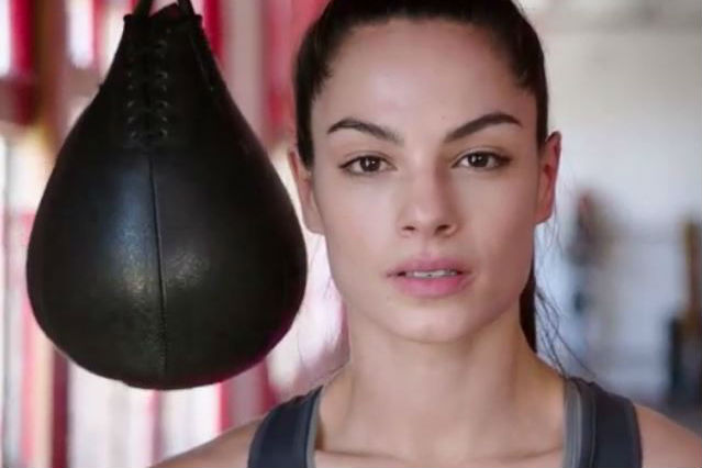 Neutrogena Enters Female Empowerment Genre With New Global Campaign