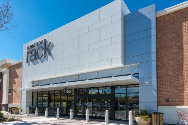 Wednesday Wake-Up Call: Nordstrom Rack does damage control. And Best Buy gets a rebrand