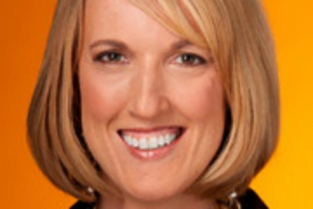 Media Mavens: Heather Oldani, McDonald's