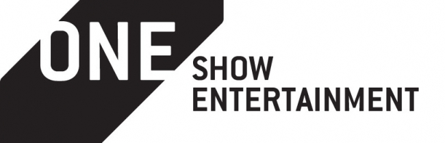 CAA and Chipotle's 'Back to the Start' Wins Best in Show at One Show Entertainment