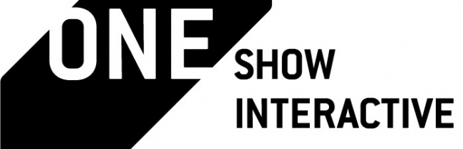 72andSunny and DDB Paris Tie for Best of Show at One Show Interactive