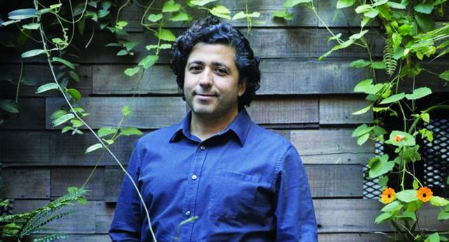 Don CEO Papon Ricciarelli