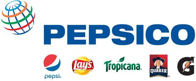 Pepsico Eliminates Its Marketing Procurement Department Cmo Strategy Ad Age