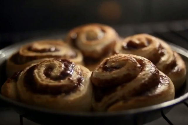 Watch the Newest Ads on TV From Pillsbury, State Farm, Smirnoff and More