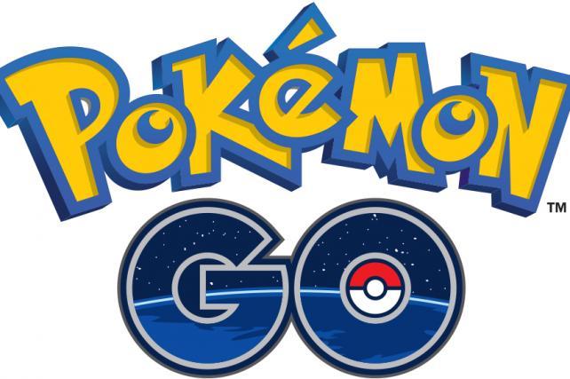 Game Makers Already Developing Copycat Pokémon Go Apps