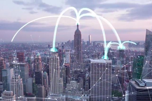 5G and the Future of Turbocharged Marketing