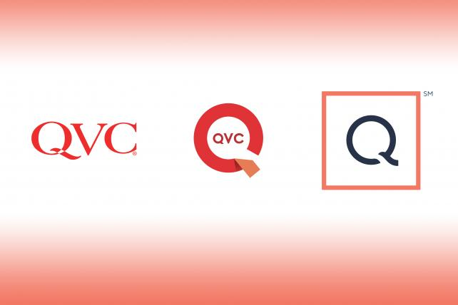 QVC gets a brand makeover and Lime lands a CMO: Marketers Brief