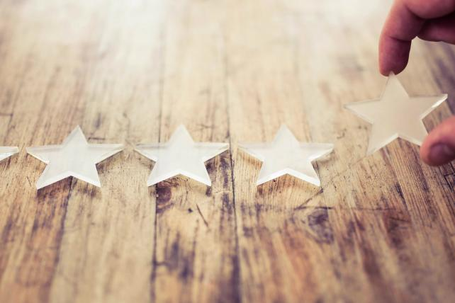 Agencies Should Lead the 'Quality Scale' Transformation