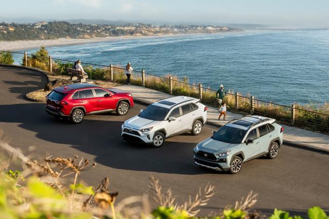 Toyota gives its multicultural shop, Burrell, a Super Bowl assignment