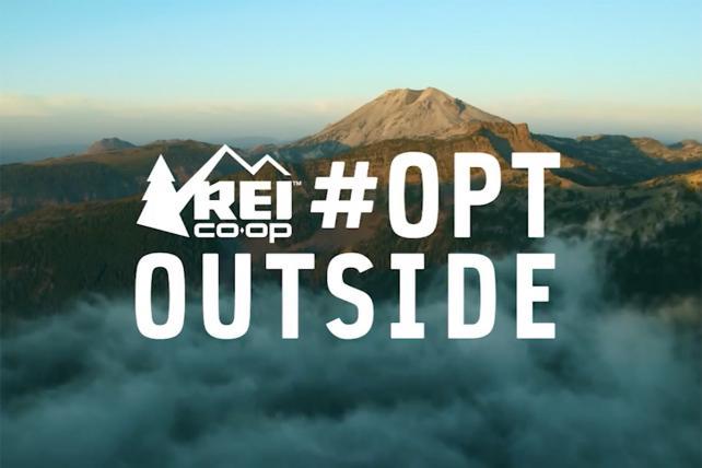 REI- OptOutside Anthem Film 15