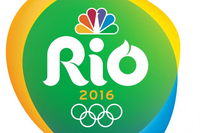 Snapchat Teams Up with NBC to Cover Olympics in Unprecedented Deal