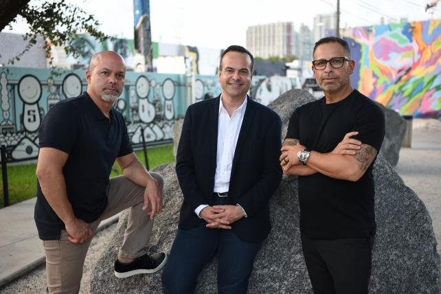 Havas takes stake in multicultural agency República