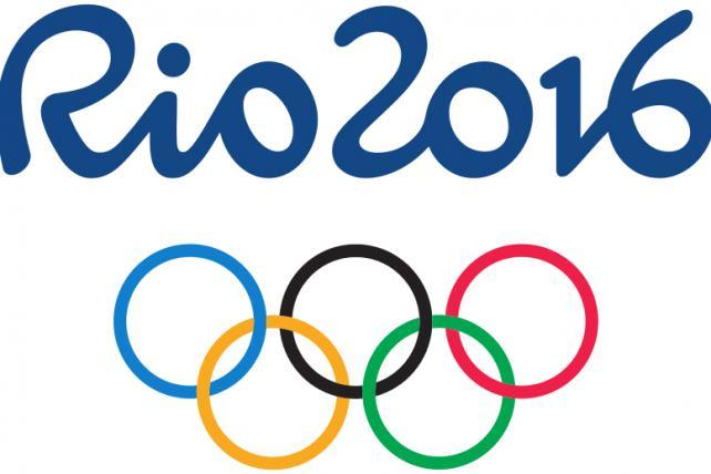 Watch Brands Live-Tweet the Olympics