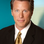Ross Levinsohn Lays Out His Vision for Yahoo (Before He Became CEO)