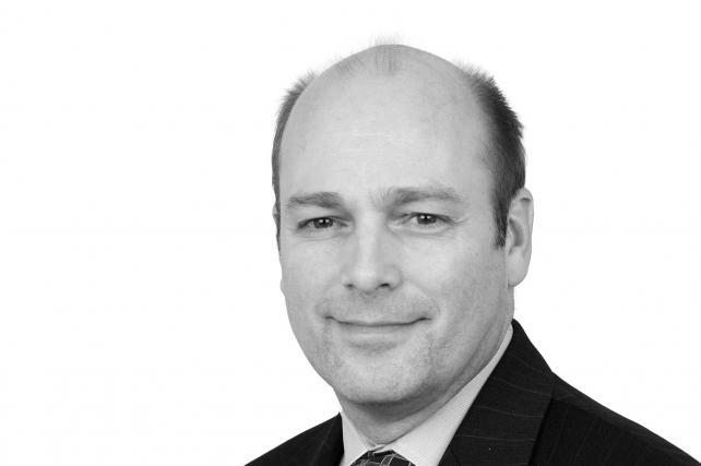 ANA/BMA16: A Business Insurance Company Embraces Risk