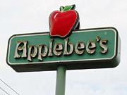 Starcom Puts Applebee's Into the 'Friday Night' Game