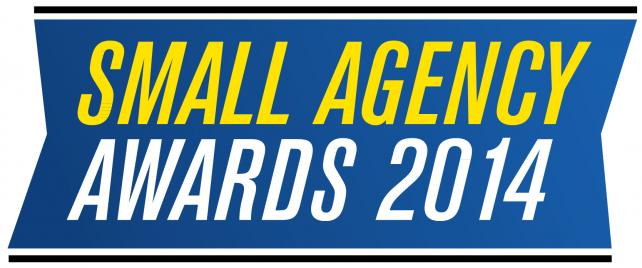 Muhtayzik Hoffer, Heat Take Top Honors at Ad Age's 2014 Small Agency Awards