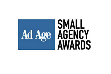 B-to-B Shops: Don't Miss Your Chance to Enter Ad Age's Small Agency Contest